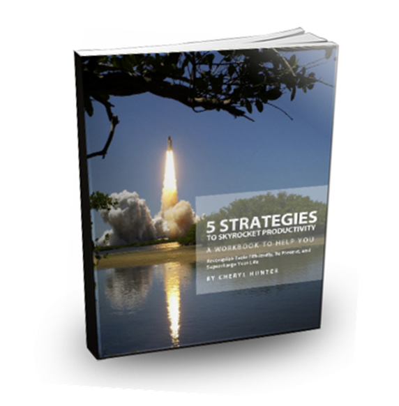 5-Strategies-To-Skyrocket-Productivity